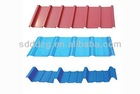 goods from china price for galvanized roofing sheets