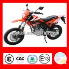 2013 China Chongqing 150cc-250cc motor trader motorcycle