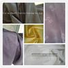 Hot-sale polyester 170T-210T taffeta textile fabric