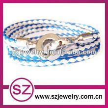 2013 most popular bracelets for Christmas gift