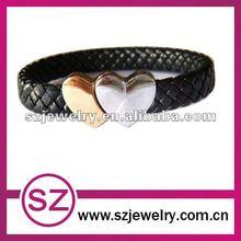 2013 handmade bracelet ideas