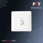 10Amp Door Bell Switch