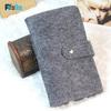 Bulk business card holders/card holder bag