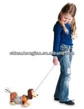 2013 new Slinky Dog Pull Toy,Collectors Edition ,great christmas gift