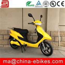 48v electric scooter 500w(JSE212-33)