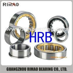 NJ230E nn model cylindrical roller bearing nn models
