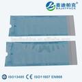 Autoclaves de esterilización bolsa