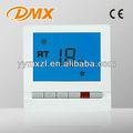eletrônica digital termostato do quarto para ar condicionado central