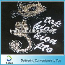 motif batik yogyakarta wholesale