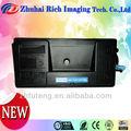 nova tk3102 para kyocera toner impressora de escritório fornecer lista de