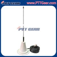 High quality 26-28MHz Auto Antenna , 131121-04