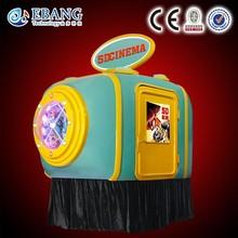 2015 the most popular mini cinema,5d mini cinema box