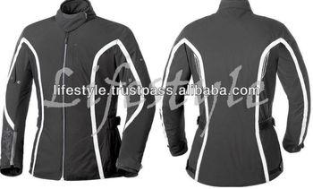 cordura jacket ladies fancy jack motorcycle airbag jacketladies jacket 2013textile armored motorcycle jackets ladies