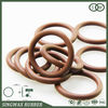 China supplier water and press resistance pipe rubber seal ring