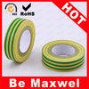 PVC Flame Retardant Tape PVC Electrical Insulator Tape