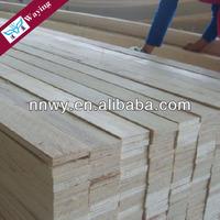 Pine Structural lvl Batten for Door Frame