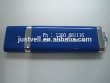 NEW USB flash drive/ 8GB usb lighter / fast / plastic-metal /GREEN/ USB 2.0 /pop-up SALE !!