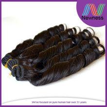 Newness Aliexpress Hair Black Hair Brazilian Afro Kinky Curl Hair