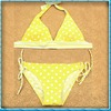 2014 new sexy bikinis for woman swimwear manufacturers in bali