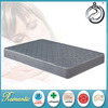 factory offer Fire retardant cover cheap hotel mattress for sale