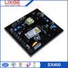 avr automatic voltage regulator stabilizer SX450 alternator parts