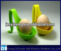 New stytle cute shape plastic egg cup
