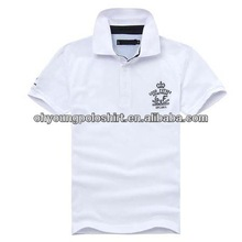 wholesale brand polo t shirt export china manufactures clothing manufacturer china imports clothing