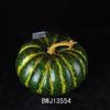 Hot Sale Realistic Foam Artificial Fruit wholesale 2014