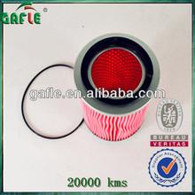 korea ceramic water filter