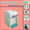 Desktop Mini Hot and Cold Water Dispenser