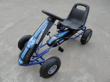ride on toys-pedal go kart