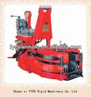 API standard casing hydraulic power tong