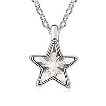 10078 Beads tibetan jewelry pearl necklace hyderabad