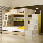 boys bedroom furniture/boys bedroom sets/boy bedroom furniture