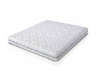european size mattress on sale (DBM045)