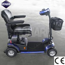 venta al por mayor scooter de la movilidad
