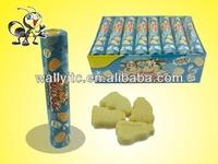 Good taste milk calcium tablets