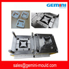China Manufacturer Plastic injection mould for electrical socket
