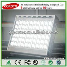 Shenzhen outdoor 700w 98%power factor LED led 1200watt