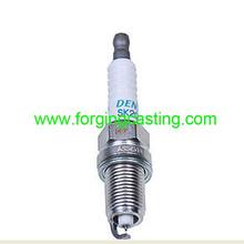 Best quality Spark Plug of Best Price