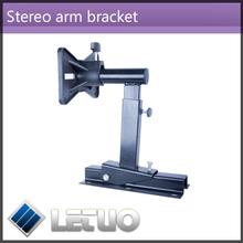 502woofer speaker stand/ bearing 20kg/home theatre speaker stand
