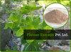 Guggul Extract ,Commiphora Mukul