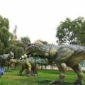 dinosaur king premier cifre per i moderni giochi di dinosauro