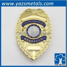Custom High Quality Military Badge