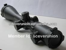 3/25x56 Aircraft Aluminum Crusader/Titanium Avenger Gunsight tactical rifle scope