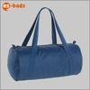 fashiion blank ladies travel bags for women big sale