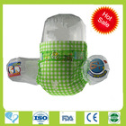 Hot sale adult baby boy diapers manufacturer in india