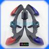 OEM shape grip handle joypad for PS Vita 2000 joypad(For PCH-2000)grip joypad for PSV2000