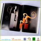 Printing magazine for custom magazine printing
