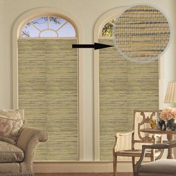 2015 Japaniese Paper Roller New Design Curtain